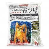 [JAPET] 쌀 모래 7L X5개 1박스