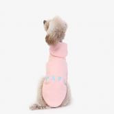 A Hoody Pink_에이후디