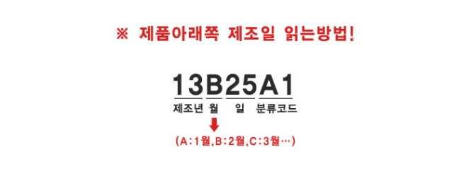 아일 오브 독스 이브닝 컨디셔닝 미스트 250ml(NO62) - 바니펫, 35,600원, 미용/목욕용품, 샴푸/린스